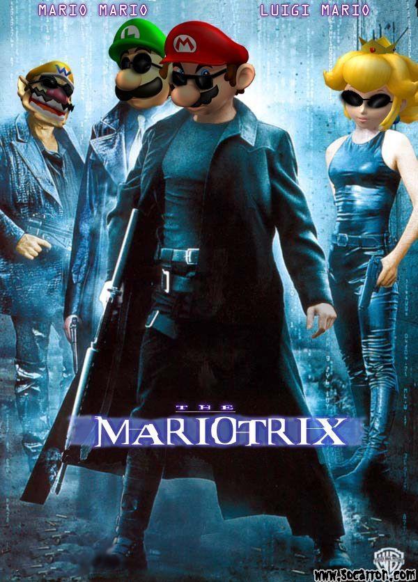 PELICULAS Y ESTRENOSSS!!! Mariox