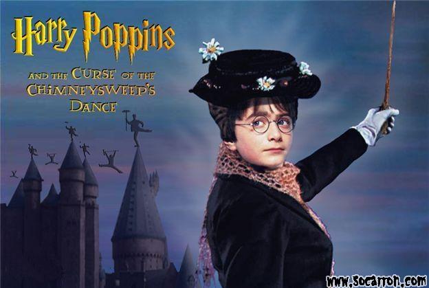 PELICULAS Y ESTRENOSSS!!! Poppins